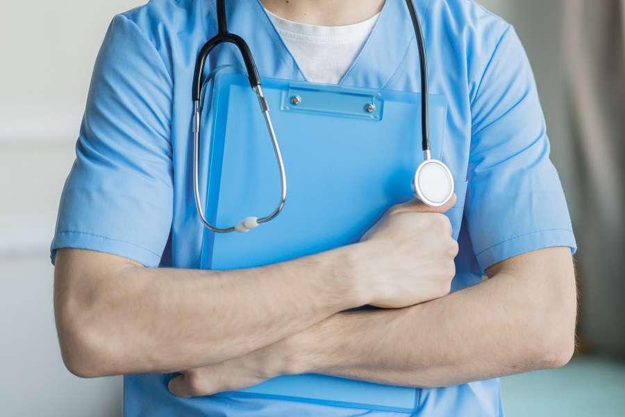 A formação em Enfermagem é uma das mais almejadas por estudantes brasileiros, saiba tudo!