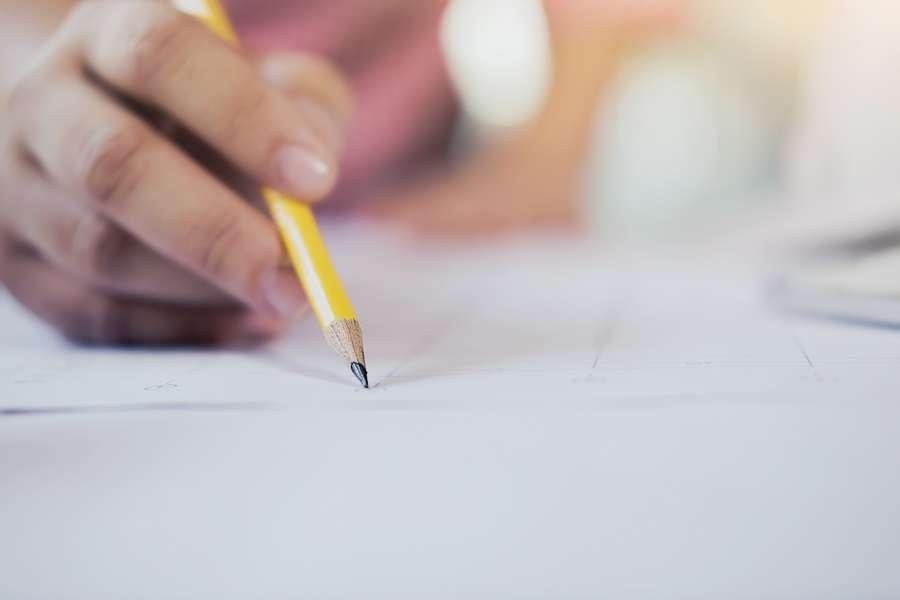Guia definitivo para fazer uma redação do ENEM nota mil