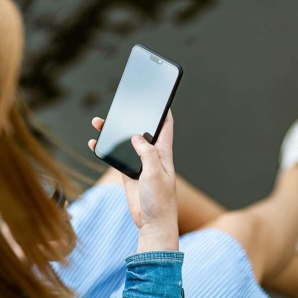 A parceria Multivix e Santander irá ofertar chips DUAL SIM com internet e ligações ilimitadas por 6 meses