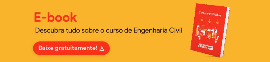 E-book Engenharia Civil