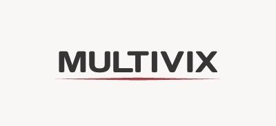 Logo Multivix